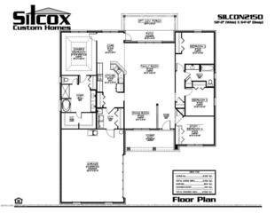 1657  Rudd Rd  , Jacksonville, FL 32220 (MLS #657046) :: Exit Real Estate Gallery