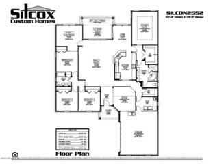 1643  Rudd Rd  , Jacksonville, FL 32220 (MLS #657049) :: Exit Real Estate Gallery