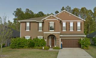 485  Johns Creek Pkwy  , St Augustine, FL 32092 (MLS #664126) :: EXIT Real Estate Gallery