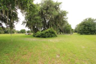 lot 16  Murhee  , Hilliard, FL 32046 (MLS #701483) :: EXIT Real Estate Gallery
