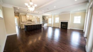 13369  Princess Kelly Dr  , Jacksonville, FL 32225 (MLS #722687) :: Exit Real Estate Gallery