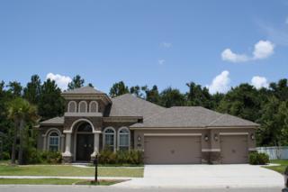 809  Kilbride Cir  , St Johns, FL 32259 (MLS #728811) :: EXIT Real Estate Gallery
