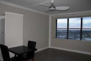 311 W Ashley St  1504, Jacksonville, FL 32202 (MLS #731551) :: EXIT Real Estate Gallery