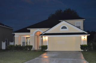 2723  Wood Stork  , Orange Park, FL 32073 (MLS #737847) :: EXIT Real Estate Gallery