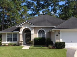5993  Lawsonia Links Dr W , Jacksonville, FL 32222 (MLS #741953) :: Florida Homes Realty & Mortgage