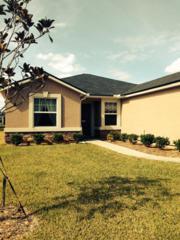 15253  Bareback Dr  , Jacksonville, FL 32234 (MLS #744064) :: EXIT Real Estate Gallery