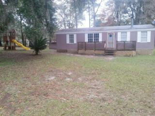 8858  Jefferson Ave  , Jacksonville, FL 32208 (MLS #749874) :: EXIT Real Estate Gallery