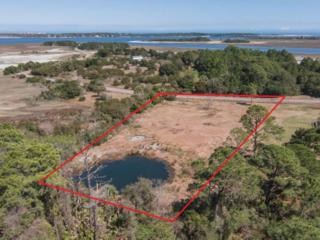 0  Shark Rd E , Jacksonville, FL 32226 (MLS #763058) :: EXIT Real Estate Gallery