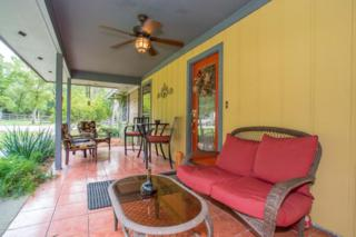 158  Short Trl  , Green Cove Spr, FL 32043 (MLS #766918) :: EXIT Real Estate Gallery