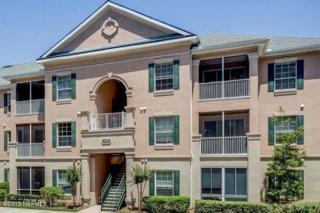 8601  Beach Blvd  1405, Jacksonville, FL 32216 (MLS #770976) :: EXIT Real Estate Gallery