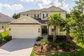 11631  Wynnfield Lakes Circle  , Jacksonville, FL 32246 (MLS #718489) :: Exit Real Estate Gallery