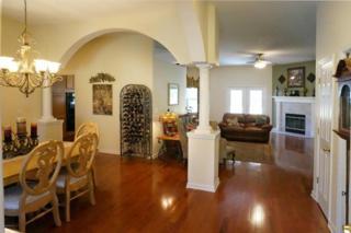 2974  Florence Dr  , Middleburg, FL 32068 (MLS #742659) :: EXIT Real Estate Gallery