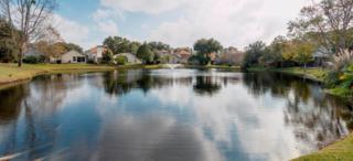 142  Solano Cay Cir  , Ponte Vedra Beach, FL 32082 (MLS #745607) :: EXIT Real Estate Gallery