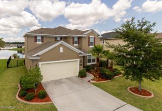 11606  Wynnfield Lakes  , Jacksonville, FL 32246 (MLS #723790) :: EXIT Real Estate Gallery