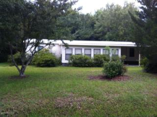 334  Old Jennings  , Orange Park, FL 32065 (MLS #669478) :: Exit Real Estate Gallery