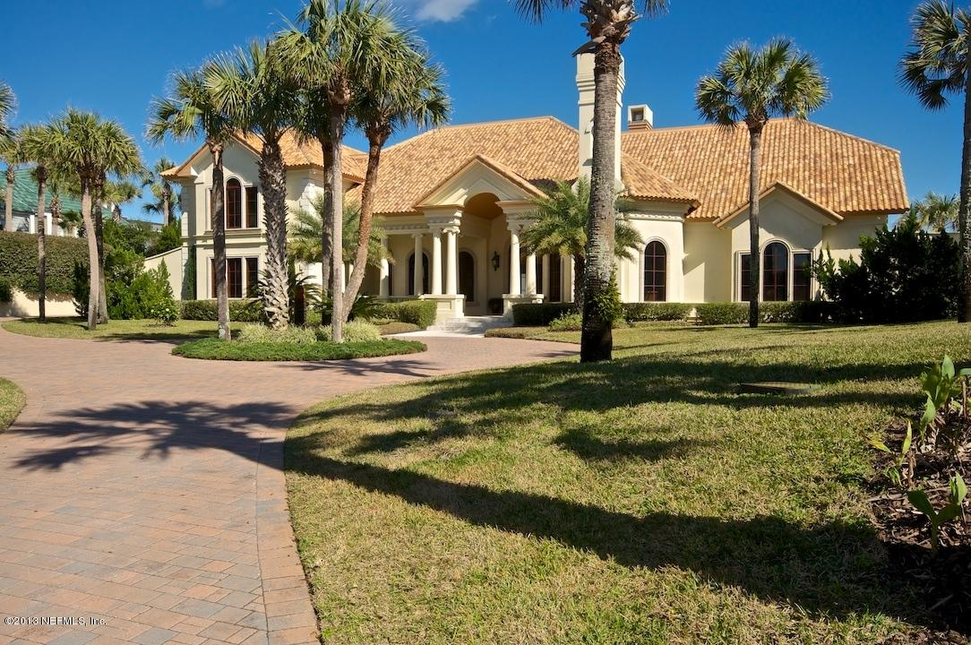 1075 Ponte Vedra Blvd - Photo 2