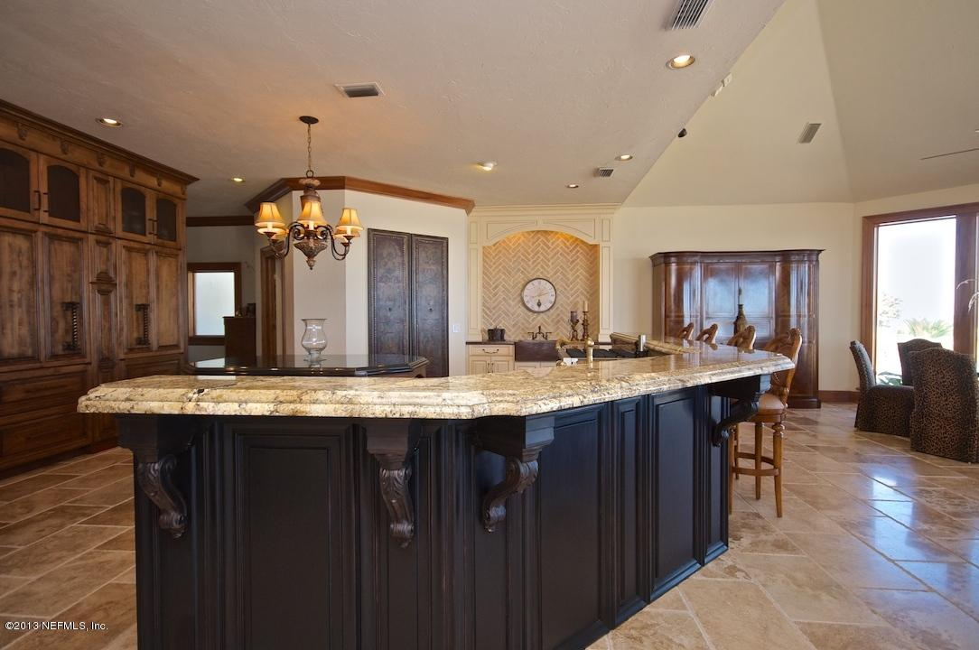 1075 Ponte Vedra Blvd - Photo 25