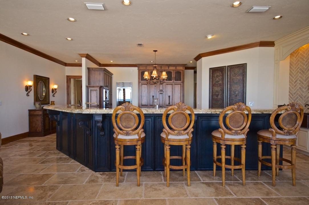 1075 Ponte Vedra Blvd - Photo 28