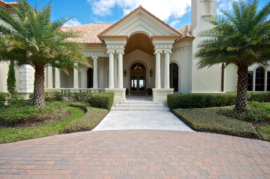 1075 Ponte Vedra Blvd - Photo 3