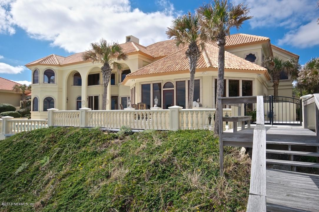 1075 Ponte Vedra Blvd - Photo 36
