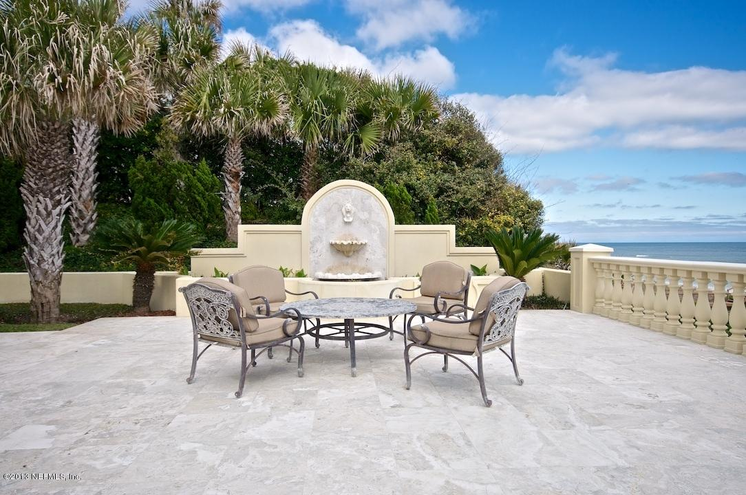 1075 Ponte Vedra Blvd - Photo 39