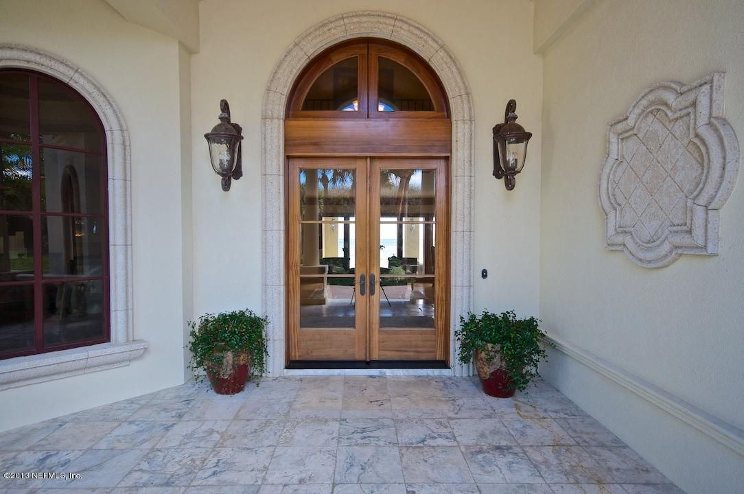 1075 Ponte Vedra Blvd - Photo 4