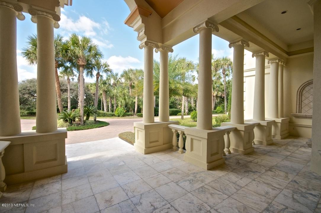 1075 Ponte Vedra Blvd - Photo 5