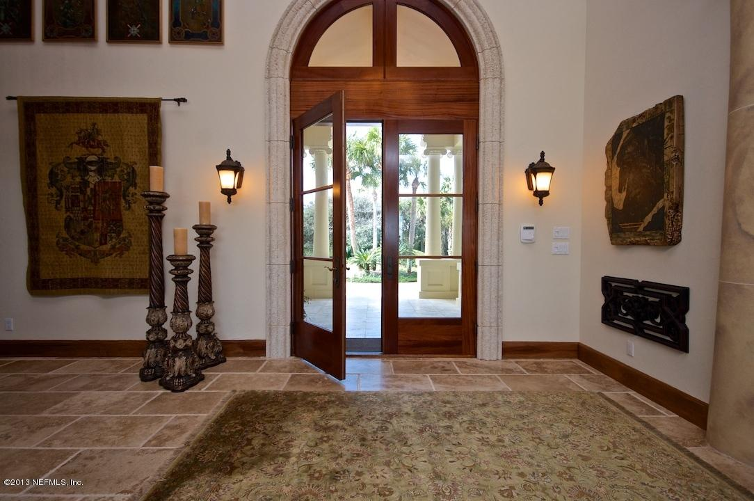 1075 Ponte Vedra Blvd - Photo 6