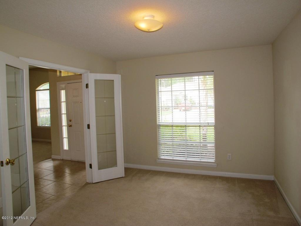 2399 Golfview Dr - Photo 22