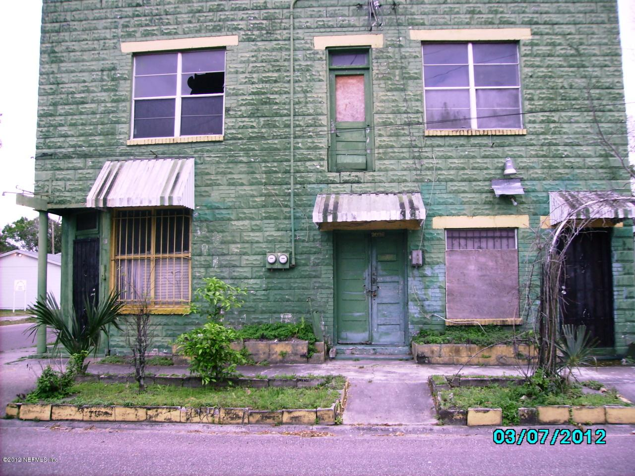 2008 Commonwealth Ave - Photo 1