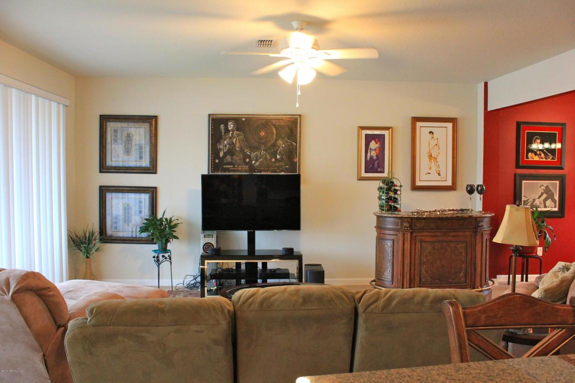 14055 Saddlehill Ct - Photo 14