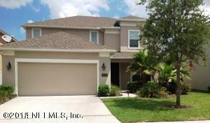 12006  Wynnfield Lakes  , Jacksonville, FL 32246 (MLS #719934) :: Exit Real Estate Gallery