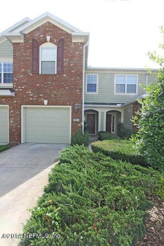 6947  Roundleaf Dr  , Jacksonville, FL 32258 (MLS #733991) :: Exit Real Estate Gallery