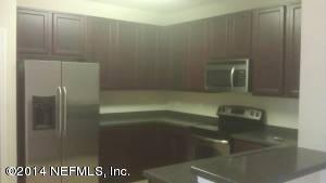 4998  Key Lime Dr  301, Jacksonville, FL 32256 (MLS #734661) :: Exit Real Estate Gallery