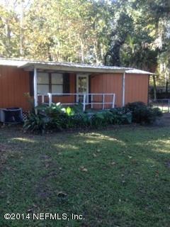 95103  Plum Loop  , Fernandina Beach, FL 32034 (MLS #742904) :: Florida Homes Realty & Mortgage