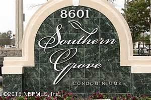 8601  Beach Blvd  611, Jacksonville, FL 32216 (MLS #767170) :: EXIT Real Estate Gallery