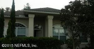 11160  Apple Blossom W , Jacksonville, FL 32218 (MLS #773580) :: Berkshire Hathaway Home Services Chaplin Williams Realty