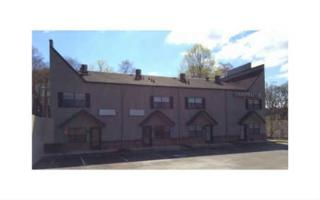 51  Bryant Street  , Jasper, GA 30143 (MLS #243033) :: ERA Sunrise Realty
