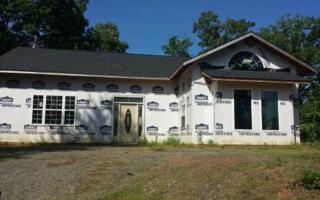 246  White Oak Drive  , Warne, NC 28909 (MLS #248269) :: ERA Sunrise Realty