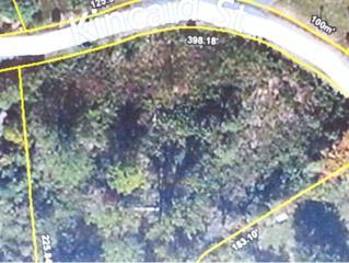 TBD  Kincaid Street  , Kingsport, TN 37660 (MLS #340074) :: Jim Griffin Team