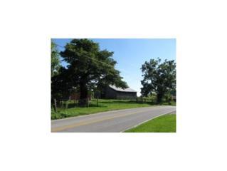 0  Island Road  , Blountville, TN 37617 (MLS #353527) :: Jim Griffin Team