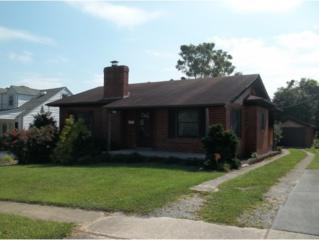 1661  Jefferson Avenue  , Kingsport, TN 37664 (MLS #354029) :: Jim Griffin Team