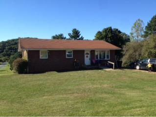 101  Rose Lane  , Jonesborough, TN 37659 (MLS #354255) :: Jim Griffin Team