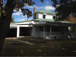 215  Easterly Road  , Mohawk, TN 37810 (MLS #354382) :: Jim Griffin Team