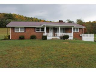 21502  Lambeth Lane  , Damascus, VA 24236 (MLS #354956) :: Jim Griffin Team