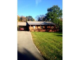 296  Rocky Branch Road  , Elizabethton, TN 37643 (MLS #355040) :: Jim Griffin Team
