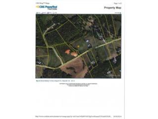 TBD  W. Allen Bridge Road  , Greeneville, TN 37743 (MLS #355135) :: Jim Griffin Team