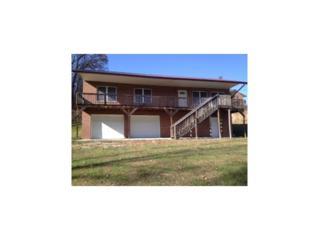 1065  Hairetown Road  , Jonesborough, TN 37659 (MLS #356597) :: Jim Griffin Team