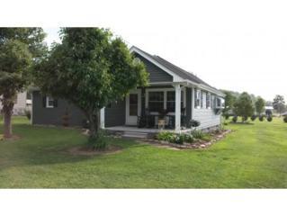 140  Clarks Creek Rd  , Jonesborough, TN 37659 (MLS #356665) :: Jim Griffin Team