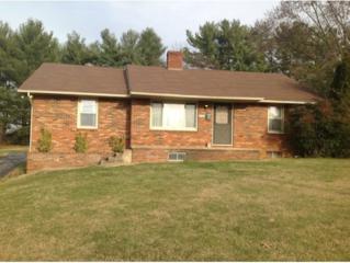 2524  Browns Mill  , Johnson City, TN 37604 (MLS #356785) :: Jim Griffin Team